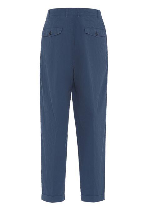Brian trousers CELLAR DOOR | LA110149LF30369