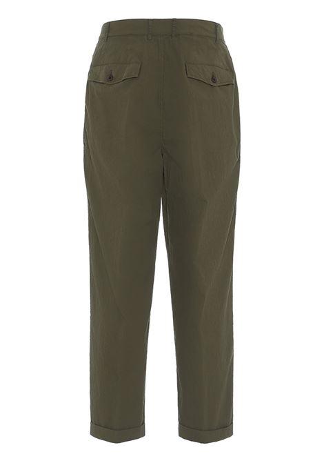 Brian trousers CELLAR DOOR | LA110149LF30377