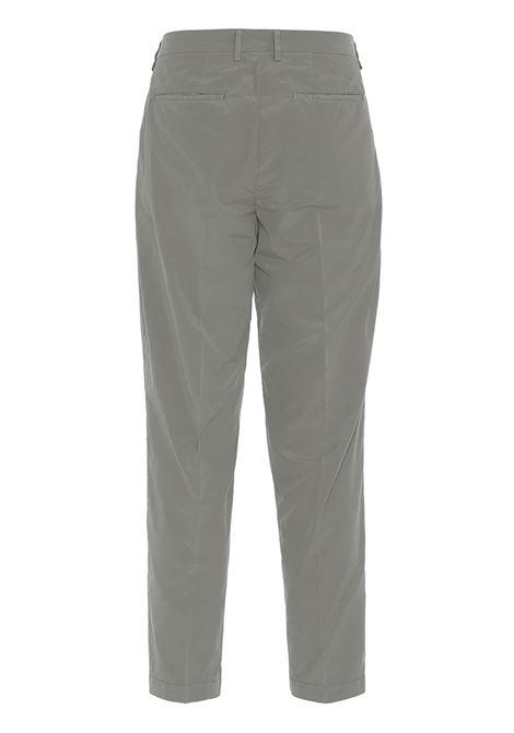 Ron trousers CELLAR DOOR | LA110151LF30995