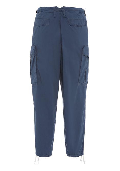 Trousers Andrew CELLAR DOOR | LA110227LF30869