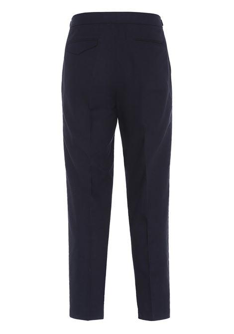 Straight trousers CELLAR DOOR | LA110251LC28469
