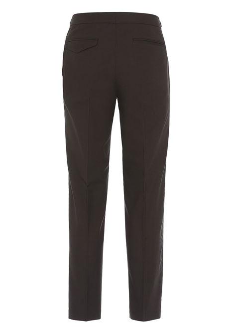 Straight trousers CELLAR DOOR | LA110251LC28498