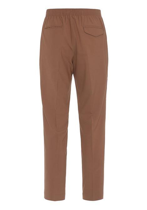 Trousers ciak CELLAR DOOR | LA110273LW34826
