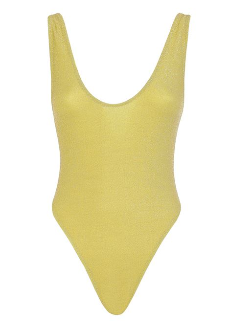 Baywatch swimsuit DISTRICT MARGHERITA MAZZEI | Swimwear | 0BS526113