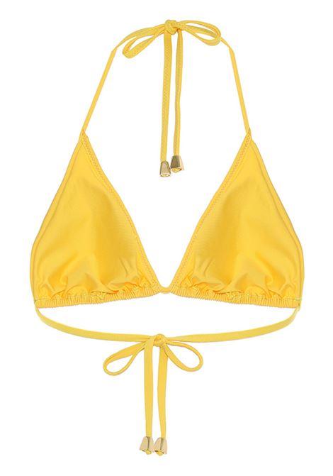 Top bikini a triangolo Donna DISTRICT MARGHERITA MAZZEI | 0CC301402
