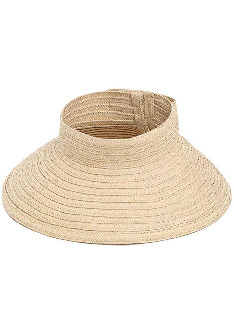 FLAPPER FLAPPER | Hats | C001X42BSCT