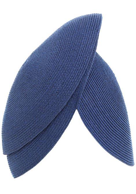Antea hat FLAPPER | Hats | C002B12RYL BL