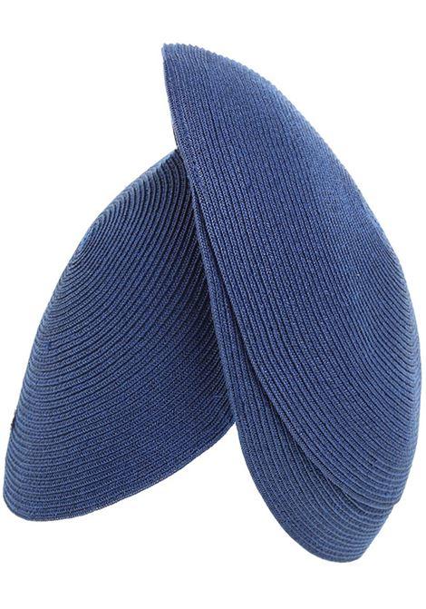 Antea hat FLAPPER | C002B12RYL BL