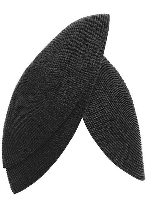 Antea tris hat FLAPPER | Hats | C002N61BLK