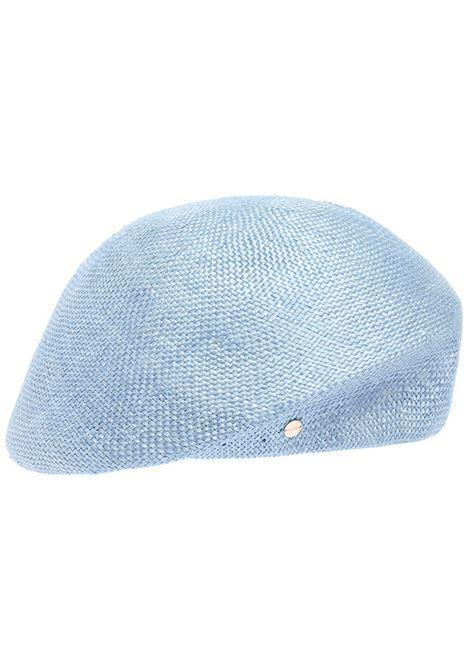 Guendalina hat FLAPPER | Hats | C004B61CRL