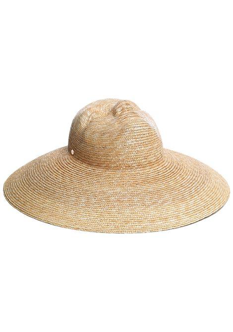 Xenia hat FLAPPER | Hats | C008X42BSCT