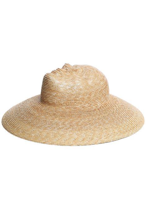 Cappello xenia Donna FLAPPER | C008X42BSCT