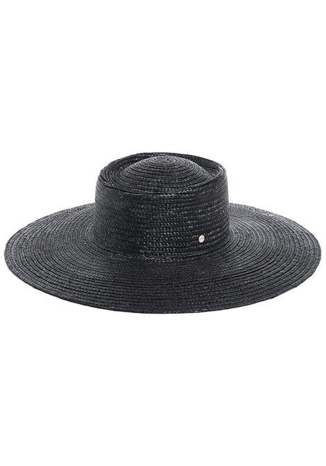 Lunaria hat FLAPPER | Hats | C011N61BLK