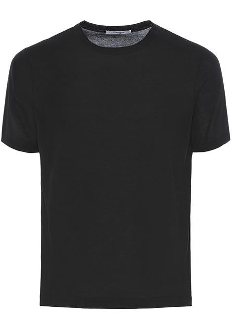 KANGRA KANGRA | T-shirt | 90282100013