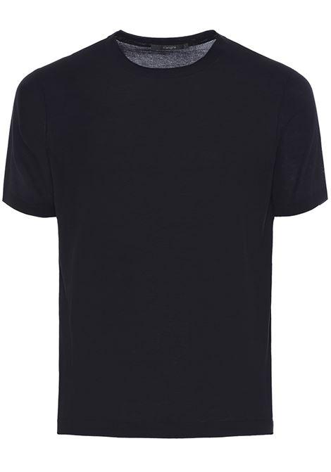 KANGRA KANGRA | T-shirt | 94082100038