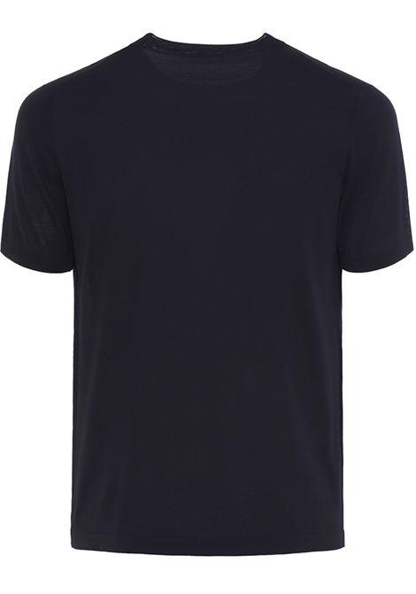 Round neck t-shirt KANGRA | 94082100038