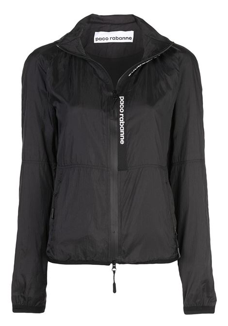 PACO RABANNE Jacket PACO RABANNE | Outerwear | 19ACVE003PA0132P001