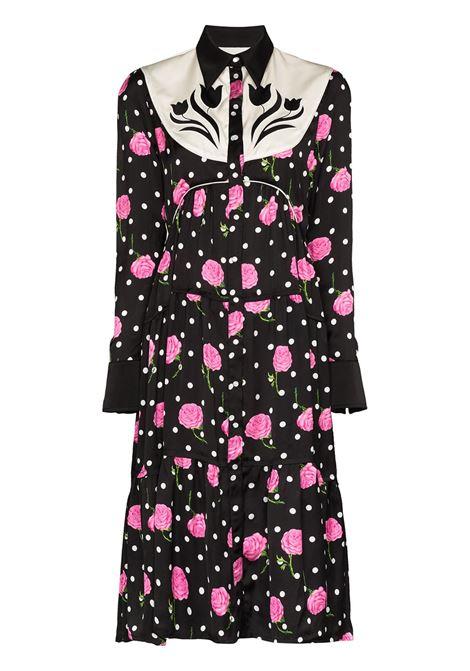 PACO RABANNE Dress PACO RABANNE | Dresses | 20ECR0209P00242V023