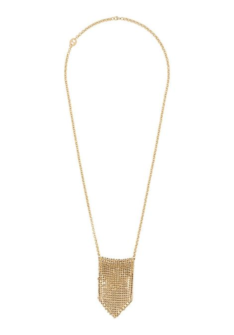 PACO RABANNE Necklace PACO RABANNE | Necklaces | 20PBB0063MET074P710