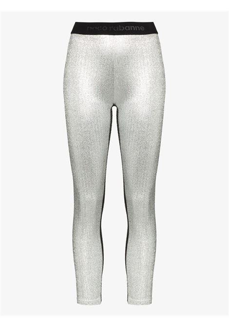 PACO RABANNE Leggings PACO RABANNE | Leggings | 20PJPA001VI0222P040