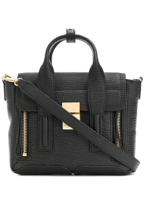 Pashli bag 3.1 PHILLIP LIM | Hand bags | AC000226SKCBA010
