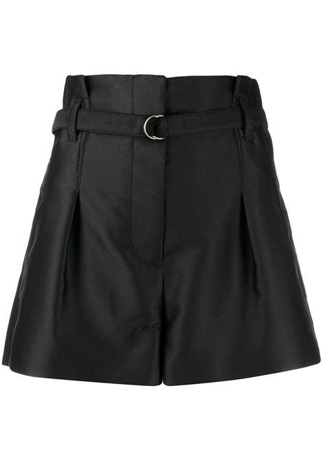 High-waisted shorts 3.1 PHILLIP LIM | Shorts | P1715285LDFBA001