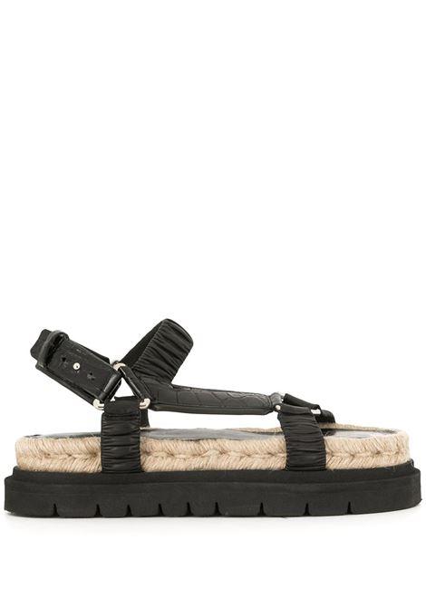 Noa sandals 3.1 PHILLIP LIM | Sandals | SSE1T753CBCBA001