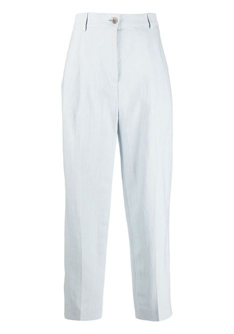 Preslee trousers ACNE STUDIOS | Trousers | AK0362AQH