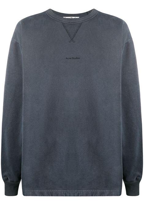 ACNE STUDIOS ACNE STUDIOS | Sweatshirts | BI0082BHR