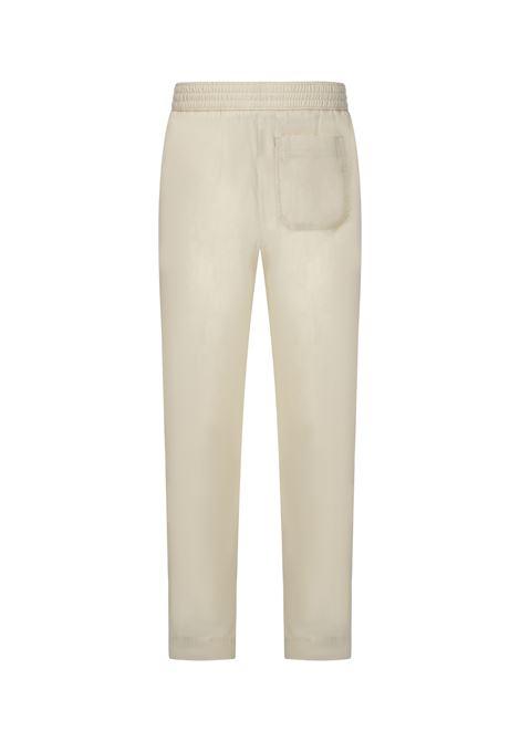 Pantaloni pismo uomo ACNE STUDIOS | BK0368AEA