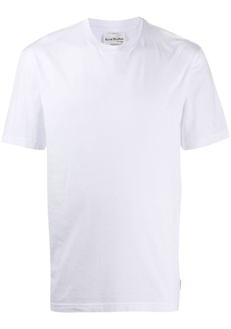 ACNE STUDIOS ACNE STUDIOS | T-shirt | BL0230183