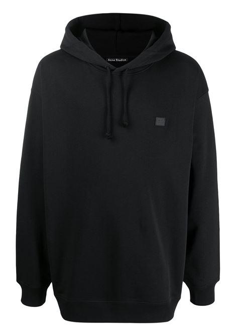 ACNE STUDIOS ACNE STUDIOS | Sweatshirts | CI0009900