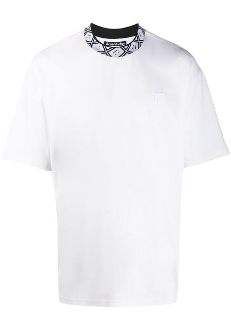 ACNE STUDIOS ACNE STUDIOS | T-shirt | CL0088183