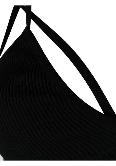 Triangle top ADAMO | ADSS21BS010173720372