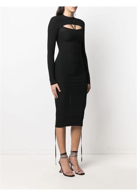 Cut-out dress  ADAMO | ADSS21DR010143720372
