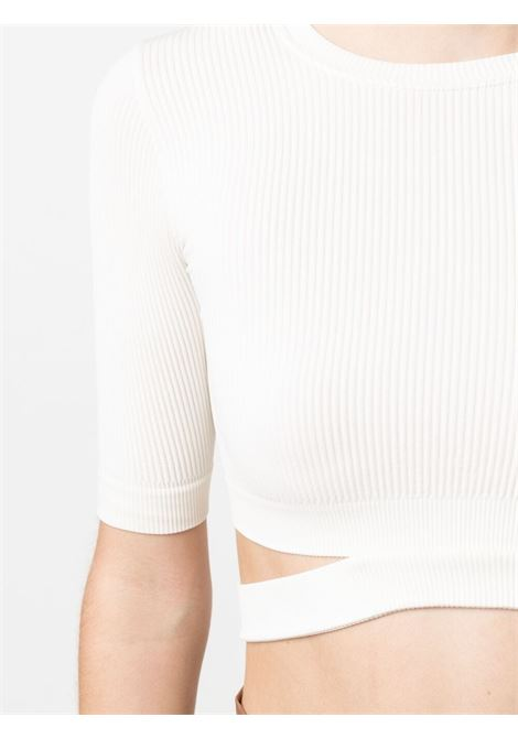 Cropped Top ADAMO | ADSS21TO010150600060