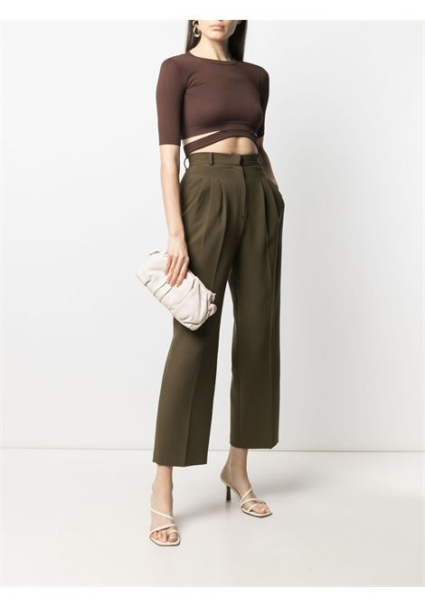 Cropped Top ADAMO | ADSS21TO040154710471