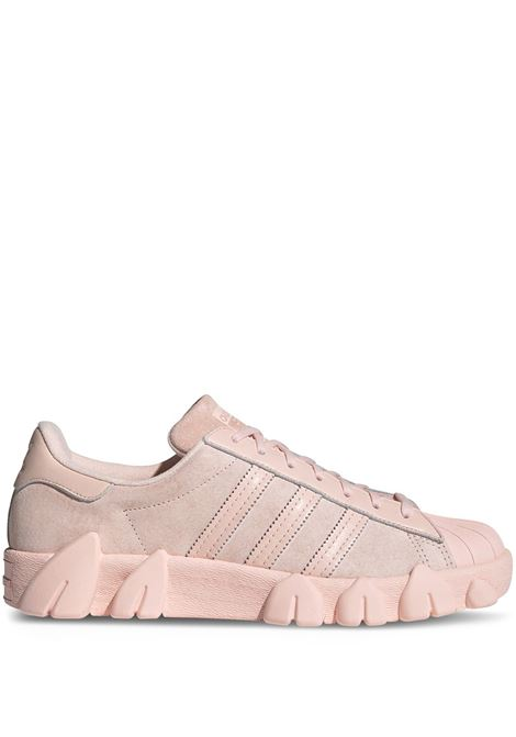 ADIDAS BY ANGEL CHEN