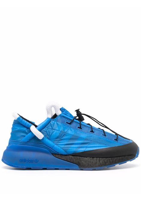 Sneakers ZX 2k Phormar II blu - unisex ADIDAS BY CRAIG GREEN | FY5717RYLBL