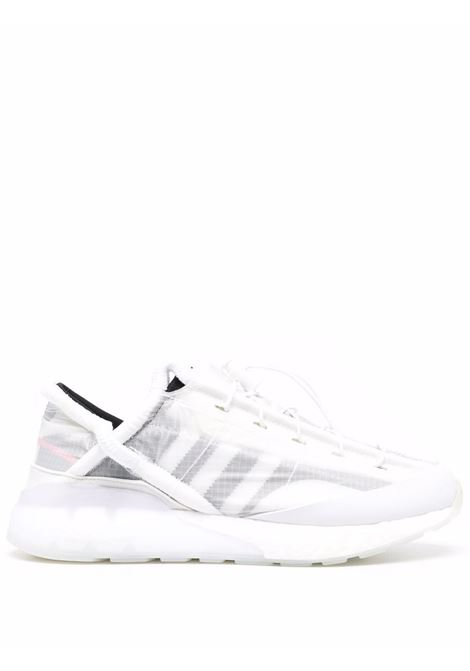 Sneakers ZX 2k Phormar II bianco - unisex ADIDAS BY CRAIG GREEN | FY5719WHT