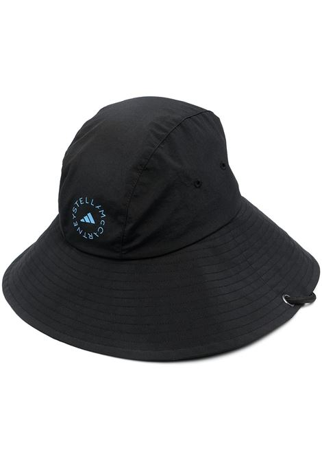 ADIDAS BY STELLA MC CARTNEY