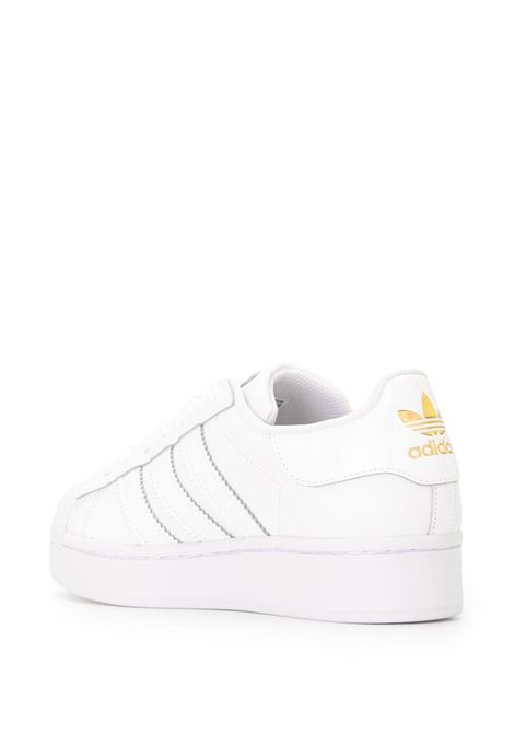 Sneakers Superstar Donna ADIDAS | FV3334WHT