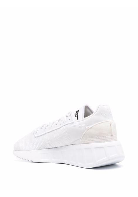 Adidas white sneakers unisex ADIDAS | FX5079WHT