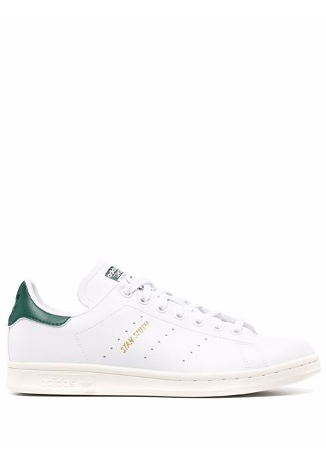 Adidas sneakers stan smith ftwr white ADIDAS | Sneakers | FX5522FTWRWHT