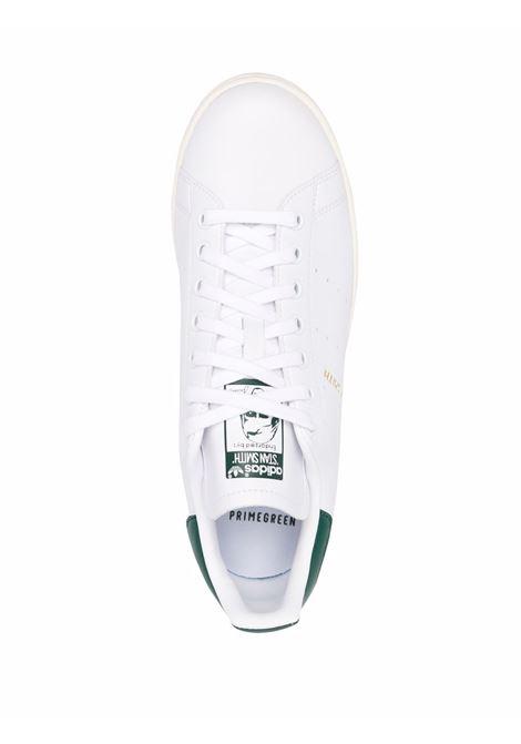 Adidas stan smith sneakers ftwr white ADIDAS   FX5522FTWRWHT