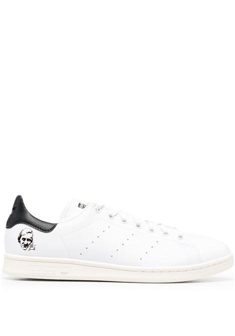 Adidas sneakers stan smith uomo off white ADIDAS | Sneakers | FX5549OFFWHT