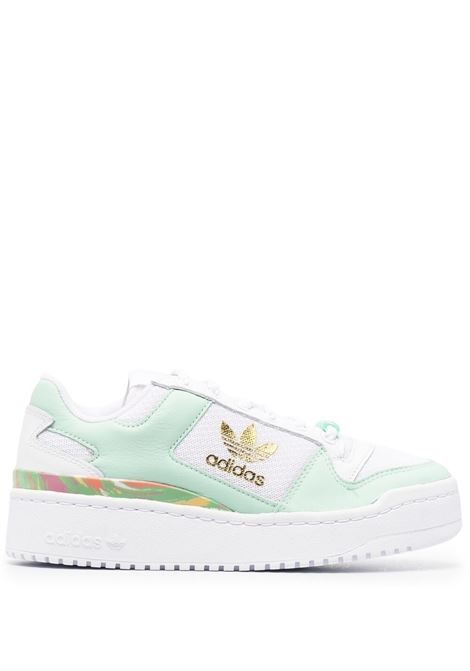 ADIDAS ADIDAS | Sneakers | FY5117WHTMLT