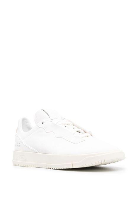 Adidas sneakers men white ADIDAS   FY5473WHT