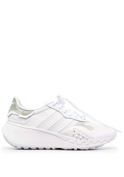 Sneakers Choigo Donna ADIDAS | Sneakers | FY6499FTWRWHT