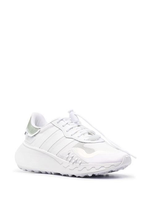 Adidas choigo sneakers women ftwr white ADIDAS | FY6499FTWRWHT